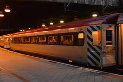 12078, Birmingham New Street (JH Stokes) Tags: photography birmingham transport tracks trains rake railways railwaystations westmidlands trainspotting coaches virgintrains mk3 birminghamnewstreet 12078 pretendolino