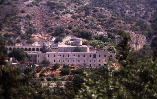 "154Zypern Agios Neophytos • <a style=""font-size:0.8em;"" href=""http://www.flickr.com/photos/69570948@N04/14087737181/"" target=""_blank"">View on Flickr</a>"
