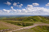 British Camp Malvern HIlls (johnwilly) Tags: landscape canon5d malvernhills ef24105lis bwcpl