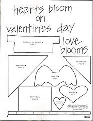 Heartfelt_Holidays_Too_Art_To_Heart_%25288%2529 (ana juliah) Tags: revistas patchwork ath moldes