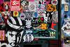 stickers (wojofoto) Tags: amsterdam streetart wojofoto stickers stickerart stickercombo wojo isoe sticker wolfgangjosten