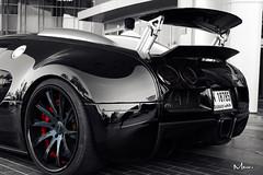 06137649_ (mewzhang) Tags: red wheel mall dubai uae ferrari emirates saudi 164 audi bugatti lamborghini rs dmc supercars mpc veyron ksa rs7 lp700