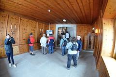 DSC_0179 (Jaroslav Popelka) Tags: history germany berchtesgaden photo am nest kehlsteinhaus eagles 2014 knigsee obersee knigssee schnau