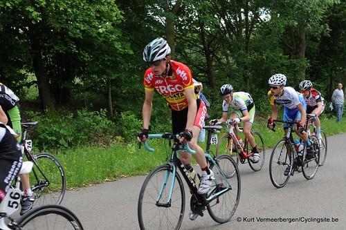 Nieuwrode 240514 (255)
