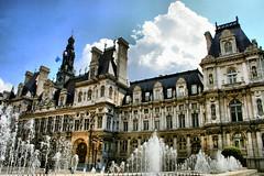 Paris-2008-072
