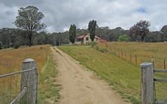 1155 Tantawanglo Mountain Road, Cathcart NSW