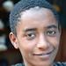 Jimma Boy, Ethiopia