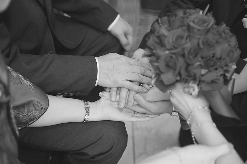 14296674156_65fd9709f2_b- 婚攝小寶,婚攝,婚禮攝影, 婚禮紀錄,寶寶寫真, 孕婦寫真,海外婚紗婚禮攝影, 自助婚紗, 婚紗攝影, 婚攝推薦, 婚紗攝影推薦, 孕婦寫真, 孕婦寫真推薦, 台北孕婦寫真, 宜蘭孕婦寫真, 台中孕婦寫真, 高雄孕婦寫真,台北自助婚紗, 宜蘭自助婚紗, 台中自助婚紗, 高雄自助, 海外自助婚紗, 台北婚攝, 孕婦寫真, 孕婦照, 台中婚禮紀錄, 婚攝小寶,婚攝,婚禮攝影, 婚禮紀錄,寶寶寫真, 孕婦寫真,海外婚紗婚禮攝影, 自助婚紗, 婚紗攝影, 婚攝推薦, 婚紗攝影推薦, 孕婦寫真, 孕婦寫真推薦, 台北孕婦寫真, 宜蘭孕婦寫真, 台中孕婦寫真, 高雄孕婦寫真,台北自助婚紗, 宜蘭自助婚紗, 台中自助婚紗, 高雄自助, 海外自助婚紗, 台北婚攝, 孕婦寫真, 孕婦照, 台中婚禮紀錄, 婚攝小寶,婚攝,婚禮攝影, 婚禮紀錄,寶寶寫真, 孕婦寫真,海外婚紗婚禮攝影, 自助婚紗, 婚紗攝影, 婚攝推薦, 婚紗攝影推薦, 孕婦寫真, 孕婦寫真推薦, 台北孕婦寫真, 宜蘭孕婦寫真, 台中孕婦寫真, 高雄孕婦寫真,台北自助婚紗, 宜蘭自助婚紗, 台中自助婚紗, 高雄自助, 海外自助婚紗, 台北婚攝, 孕婦寫真, 孕婦照, 台中婚禮紀錄,, 海外婚禮攝影, 海島婚禮, 峇里島婚攝, 寒舍艾美婚攝, 東方文華婚攝, 君悅酒店婚攝, 萬豪酒店婚攝, 君品酒店婚攝, 翡麗詩莊園婚攝, 翰品婚攝, 顏氏牧場婚攝, 晶華酒店婚攝, 林酒店婚攝, 君品婚攝, 君悅婚攝, 翡麗詩婚禮攝影, 翡麗詩婚禮攝影, 文華東方婚攝