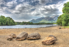 Lake District Rocks! (charlieinlesmahagow) Tags: pictures england dykes mountains rural speed landscape boats scotland photo aperture focus icons different little photos pics unique great lakes lakedistrict scenic scottish visit photographic historic hills iso cumbria views unusual roads dyke shores hdr lochs pictureperfect photogenic exposures memorable thelakedistrict northernengland lakescape hillsandmountains viewpoints cumbrialakedistrict photographicopportunity mhdr visitorfriendly leadins hdrused charlieinlesmahagow smallscotland greatpicturelocation charliefaescotland