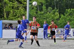 MAR-LAR 021 1200 (Alberto Segade) Tags: sports football nikon soccer infantil nikkor marino ftbol mera oleiros d300 laracha nikkorzoomlens nikond300 nikon80200afs 20132014