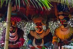 Magic Kingdom - Jungle Cruise Ride (myfrozenlife) Tags: trip travel vacation usa holiday america canon orlando unitedstates florida disney 7d wdw waltdisneyworld magickingdom junglecruise