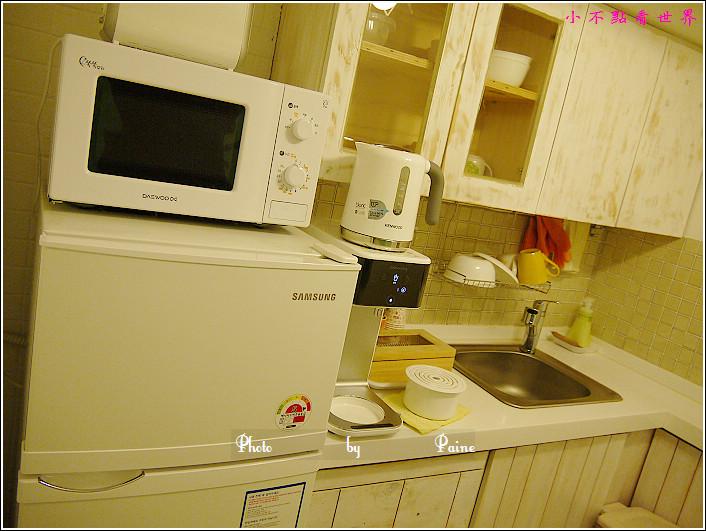 東大門hotel tong (19).JPG