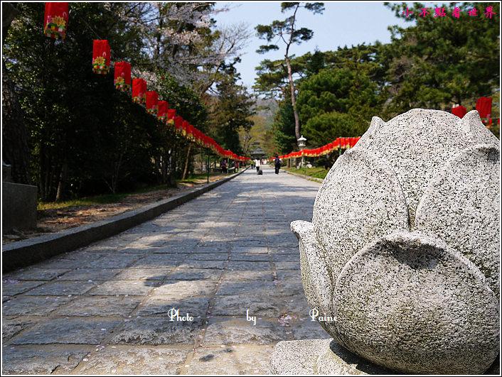釜山梵魚寺 (12).JPG