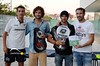 "victor romero y salvio canton-campeones 2 masculina torneo-padel-josemi-sports-vals-sport-teatinos-junio-2014- • <a style=""font-size:0.8em;"" href=""http://www.flickr.com/photos/68728055@N04/14381339360/"" target=""_blank"">View on Flickr</a>"