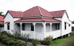 5 Drinan, Branxton NSW