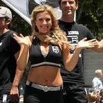 LA Kings Ice Crew thumbnail