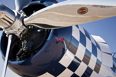 Super Corsair 74 (angusmacdoodles) Tags: arizona aviation corsair 2012 cactusflyin cgz f2g2 bobodegaard supercorsair57 supercorsair74