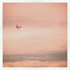 Friends flying (Cristian Photocuba) Tags: square squareformat 1977 iphoneography instagramapp uploaded:by=instagram