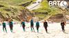 IMG_5835 (ART SURFCAMP) Tags: seleccionar