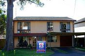 54 Yeramba Road, Summerland Point NSW