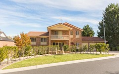 3 Arrellah Place, O'Malley ACT