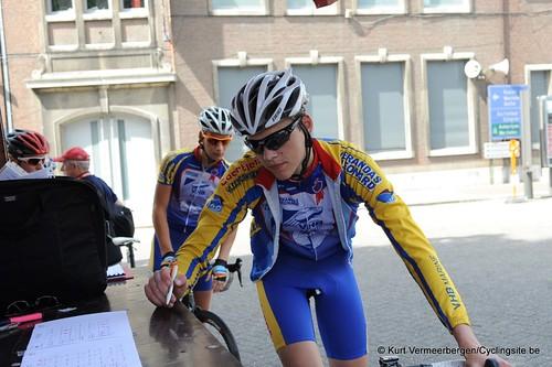 4e rit St Martinusprijs  (45)