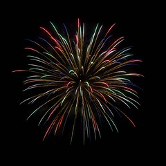 Fireworks-246-PSedit.jpg (Rx Eman.) Tags: usa america illinois fireworks unitedstatesofamerica fourthofjuly july4th independenceday savoy ech champaignillinois rxemanphotography