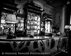Artesian Bar - The Best Bar in the World (Michael Pancier Photography) Tags: england london unitedkingdom gb commercialphotography naturephotographer michaelpancierphotography landscapephotographer fineartphotographer michaelapancier wwwmichaelpancierphotographycom