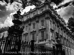 10 Downing Street (Michael Pancier Photography) Tags: uk travel vacation england london unitedkingdom gb travelphotography 10downingstreet commercialphotography naturephotographer michaelpancierphotography landscapephotographer fineartphotographer michaelapancier wwwmichaelpancierphotographycom summer2014