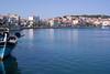 Bright Mytilene