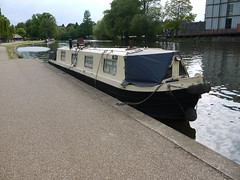 Stratford-upon-Avon (DarloRich2009) Tags: boat canal shakespeare poet bard avon barge narrowboat warwickshire stratford waterway stratforduponavon sbt canalboat williamshakespeare playwright shakespearean thebard riveravon stratforduponavoncanal shakespearebirthplacetrust