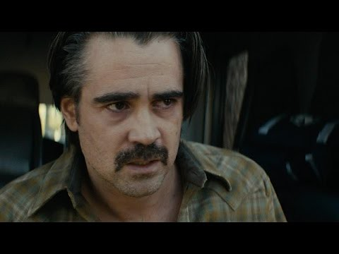 True Detective Season 2: Trailer (HBO)