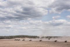 150616-7625-EM-NLD-0551 (1 German Netherlands Corps) Tags: netherlands dutch jump mortar german corps blackhawk airborne telemark gunner nato tanks noble leopards panzerfaust kaaiman cezch irf airmobile luchtmobiel cv90 1gnc vjtf ivjtf parabrigade