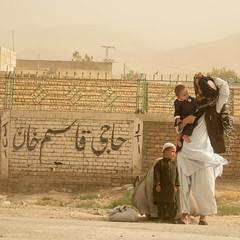 Quetta Files (Anathemic Confusions) Tags: pakistan canon lens peshawar kit punjab karachi lahore islamabad quetta kpk 70d confusions anathemic