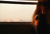 Momento mágico (Marcelo Pulido) Tags: gente sensual janela pele ruiva entardecer suavidade