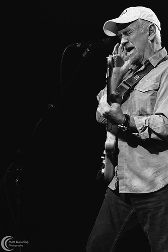 Average White Band - October 28, 2016 - Hard Rock Hotel & Casino Sioux City