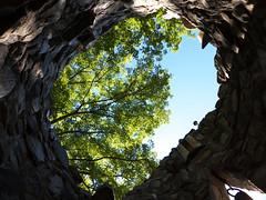 Columcille Megalith Park 023 (Adam Cooperstein) Tags: columcillemegalithpark pennsylvania bangor bangorpennsylvania lehighvalley lehighvalleypennsylvania northamptoncounty northamptoncountypennsylvania