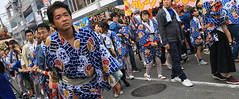 KawagoeMatsuri-12 (Tommy_Adams) Tags: kawagoeshi saitamaken japan jp kawagoematsuri matsuri festival kanto prefecture canon canon5dmk4 canon5dmkiv 5d 5dmk4 5dmkiv