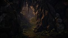 15 (#SERG) Tags: games cave digitalnature shadowwarrior2