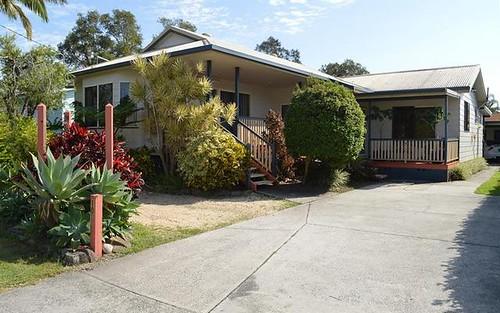 101 Yamba Rd, Yamba NSW 2464