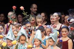 125 Schlusszene - Spectacolo - Secret Dreams -_DSC0505 (Spectacolo1) Tags: ballet dance olten tanztheater theater performingarts spectacolo academy passion tanz moderndance