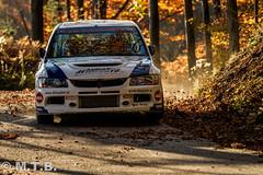 _MG_7965 (Miha Tratnik Bajc) Tags: rally rallyidrija cars sun idrija slovenija mihatratnikbajc čekovnik zadlog idrijski log