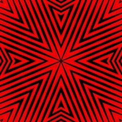 pattern (walmarc04) Tags: image pattern kaleidoscope design effect seamless