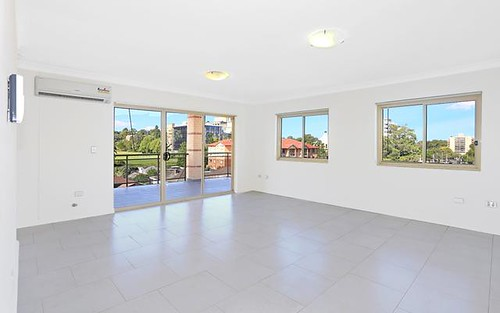 7/26 French Avenue, Bankstown NSW 2200