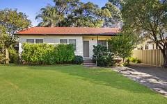 `15 Fearn Street, Toongabbie NSW