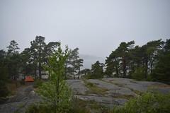 DSC_1532 (Unknown Explorer from Finland) Tags: porkkala kirkkonummi