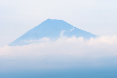 (garthim) Tags: mzuiko japan olympus omd em1 40150mm fuji  sky cloud