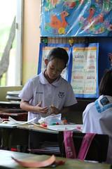 IMG_8511 (Geoff_B) Tags: thailand october2016 2559 unprocessed school anubanpai