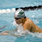 5A-State Swim-10/14/16