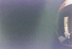 Lomo (Nathan Zerafa) Tags: lomo lomography colour film fisheye travel grain